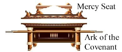 Image result for Mercy Seat